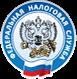Транспортный налог Самарская область